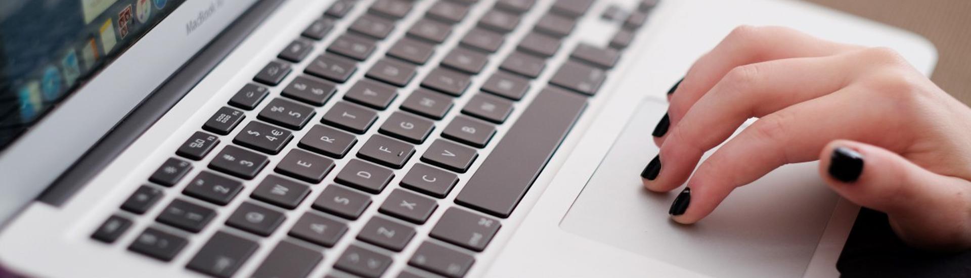 Initiation aux outils informatique et à Internet